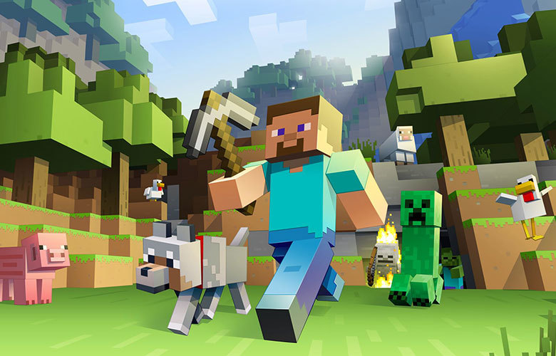 Minecraft: The Movie – What We Know So Far…